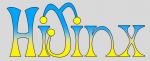 Hijinx comics – Ashcan 1
