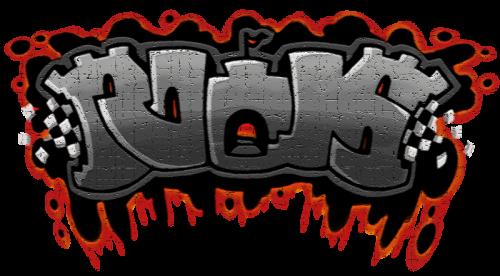 Logo des Rooks