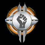 Icone des Enforcers