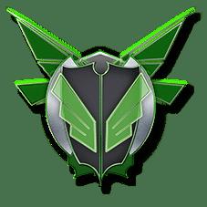 Icone des Gardiens Sentinel