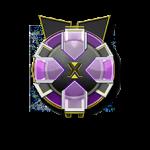 icone de classe operateur