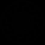 Le VRIL (organisation de la guerre 39-45)
