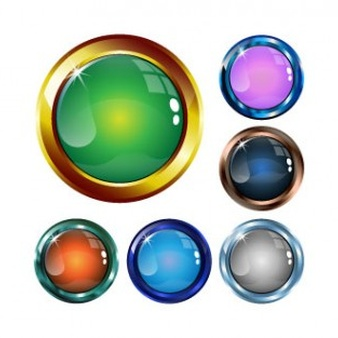 interface-colorful-shiny-buttons-psd_393-6