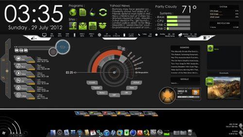 interface-complexe-tech