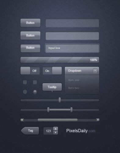 interface_transparent_glass_ui_pack_preview