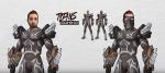 TitansGaming : les news en vidéo de City of Titans