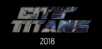 Qu'apprend-on dans la vidéo de la PAX City of Titans ?