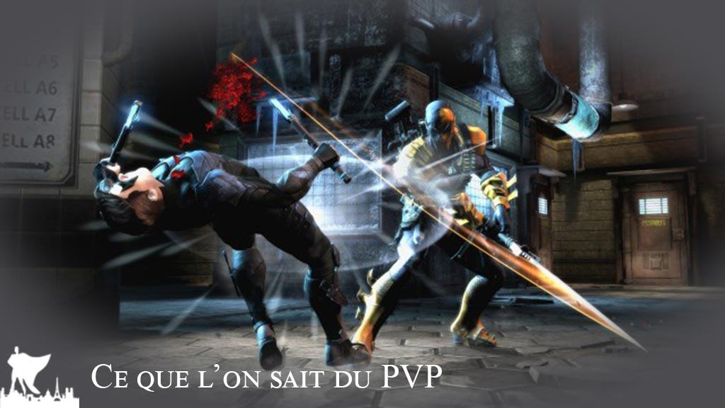 pvp city of titans