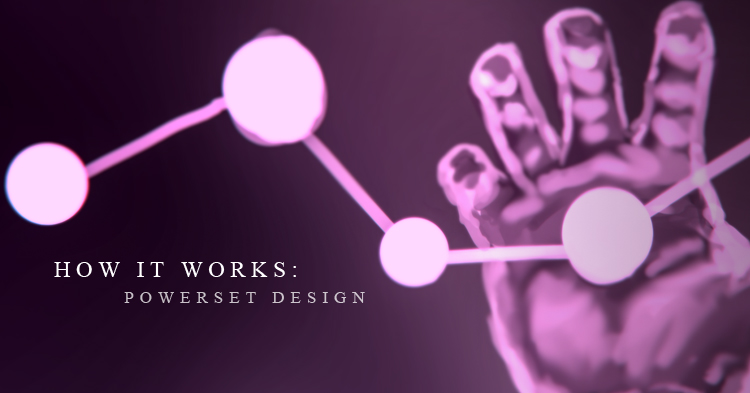 News_Power_Sets_design