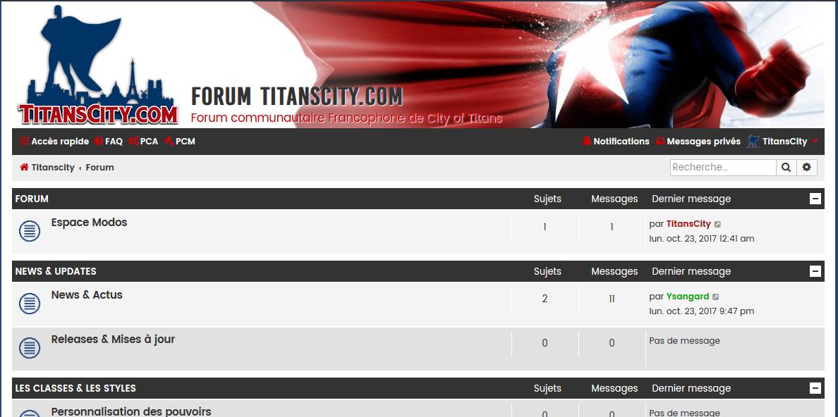 news_forum_titanscity