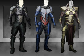 news_meet_gerard-michael-tupaz-armor-set4cleancolor