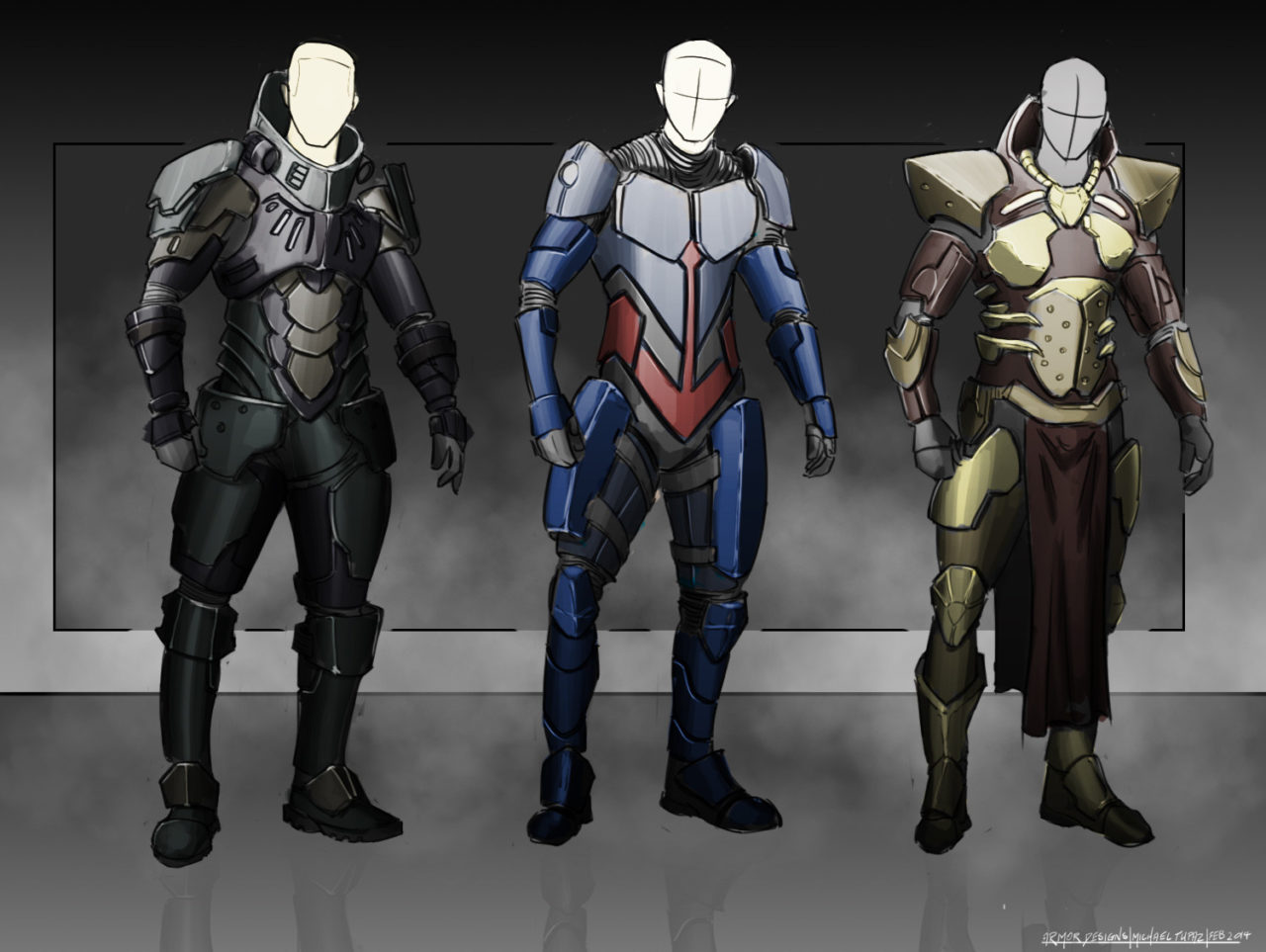 news_meet_gerard-michael-tupaz-armor-set4cleancolor