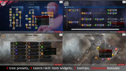 News_exclu_talent_skill_tree