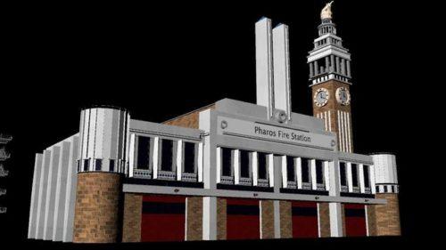 News_landmarks_caserne_pompiers