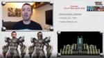 Titans Gaming : les news de janvier en vidéo