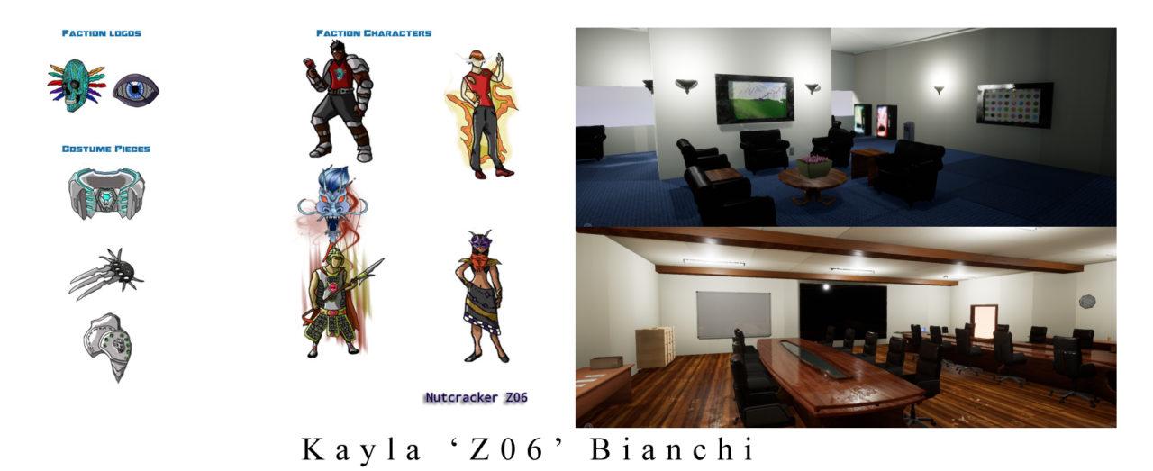 news_Meet_Kayla_z06_Work_Composite