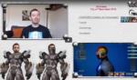 Mars 2018 : Le résumé des news de Titans Gaming