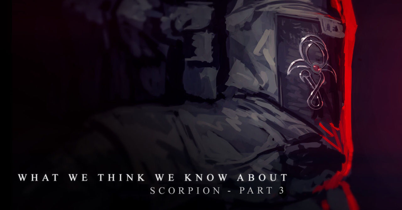 news_Scorpion_Part_Three_city_of_titans