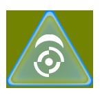 Attenuator Augment (early)