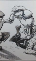 breve-hijinx-commission-city-of-titans