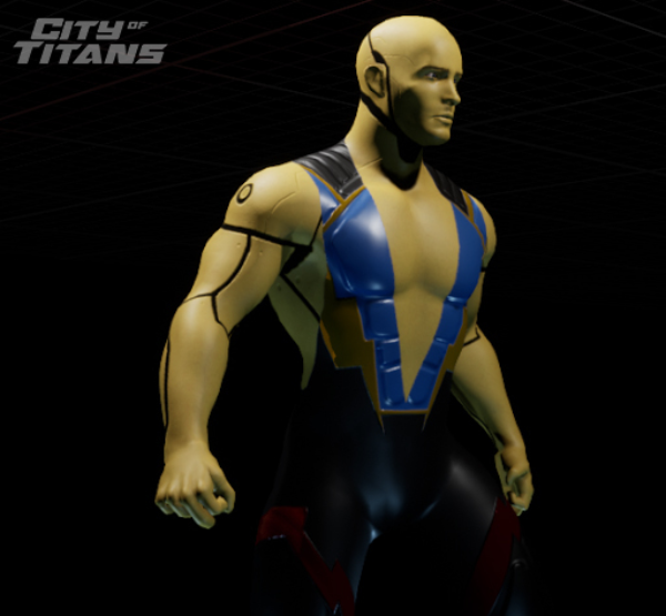 News-costume-peau-city-of-titans