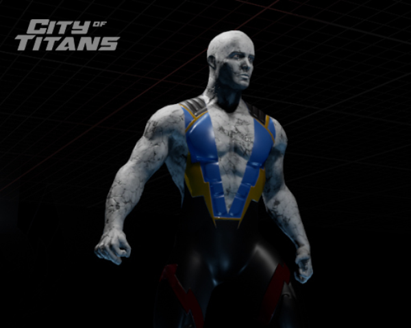 News-costume-peau-de-pierre-city-of-titans