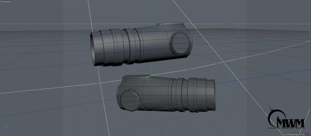prototype-basse-resolution-canon-pour-bras