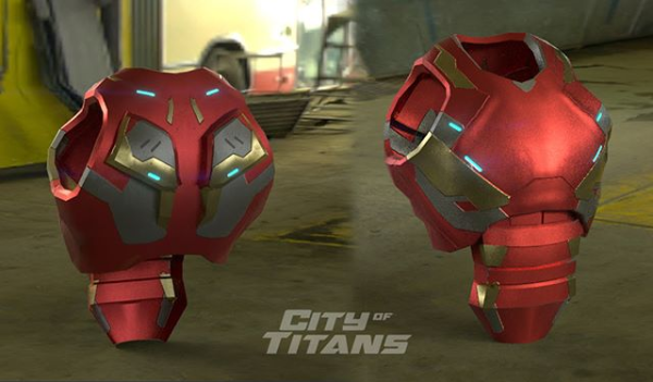 breve_exemple-armure-torse-couleur-iron-man-city-of-titans-mmo-rpg-super-hero