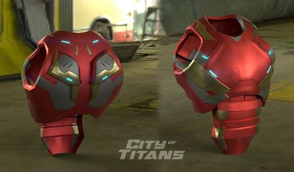 breve_exemple-armure-torse-couleur-iron-man-city-of-titans-mmo-rpg-super-hero