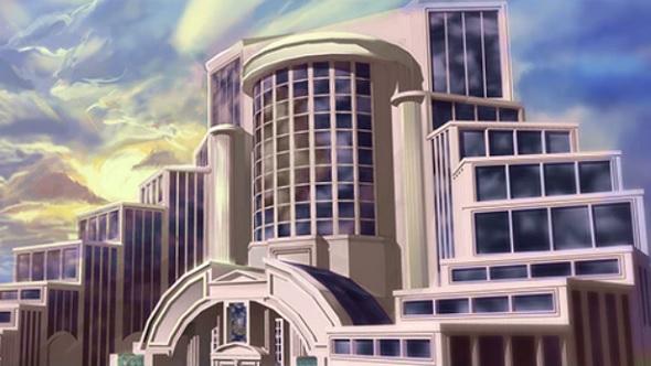 City_hall_city_of_titans