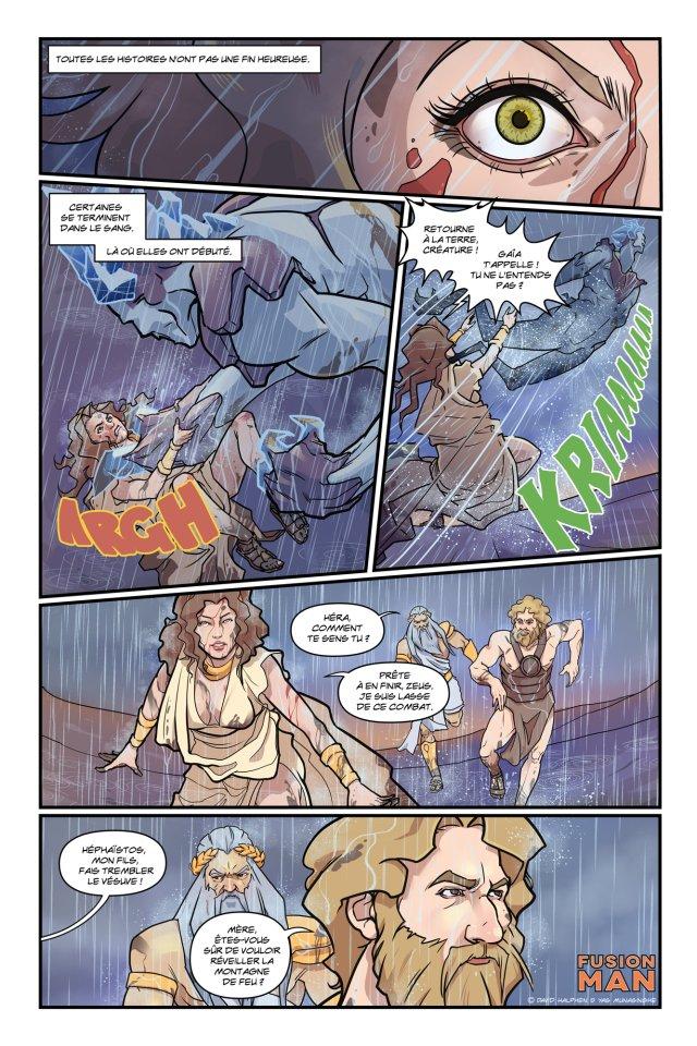 News-fusionman-planche1-comics-francais-lgbt-gay