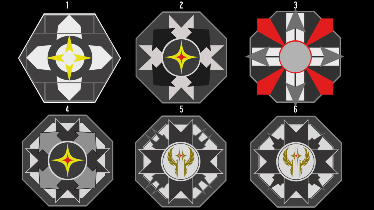 News_badges_city_of_titans