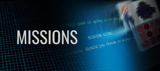 News_nouvelles_missions_city_of_titans