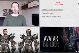 News_titans_gaming