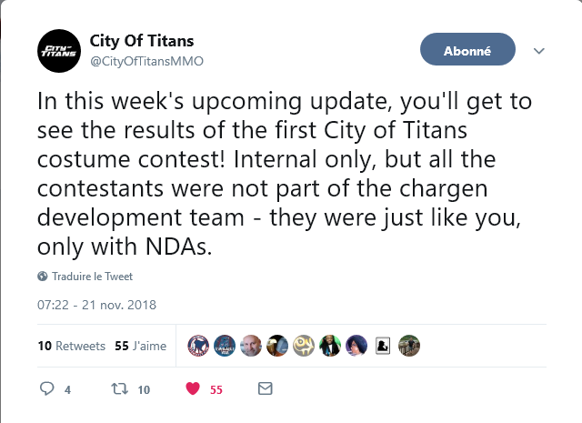Breve-City-Of-Titans-Twitter-annonce-premier-concours-costume-interne