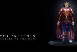 News-NY-con-personnages-city-of-titans