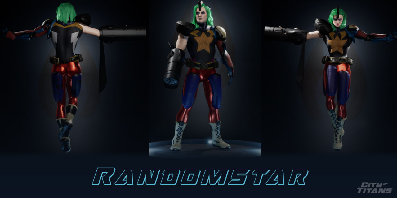 News-personnage-city-of-titans-Randomstar