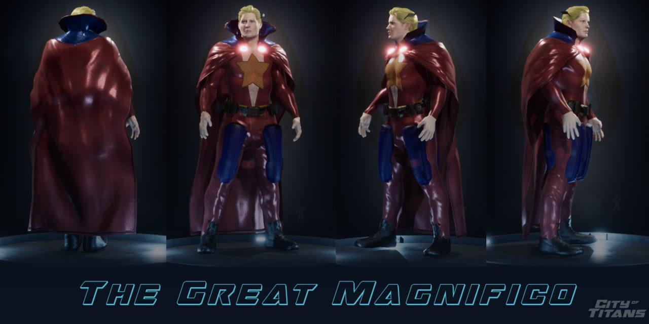 News-personnage-city-of-titans-The-great-Magnifico