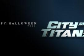 News_Halloween_2018_city_of_titans