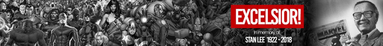 TitansCity.com