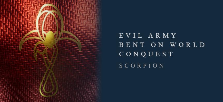 faction_scorpion_city_of_titans