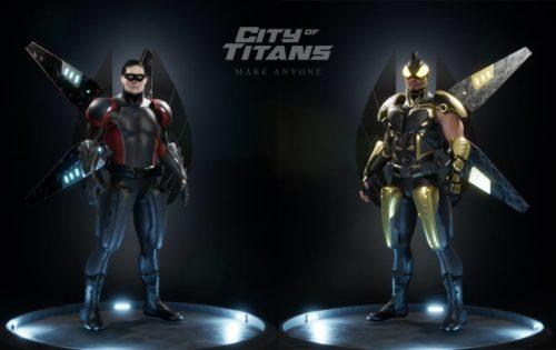 perso-city-of-titans-costume-hero