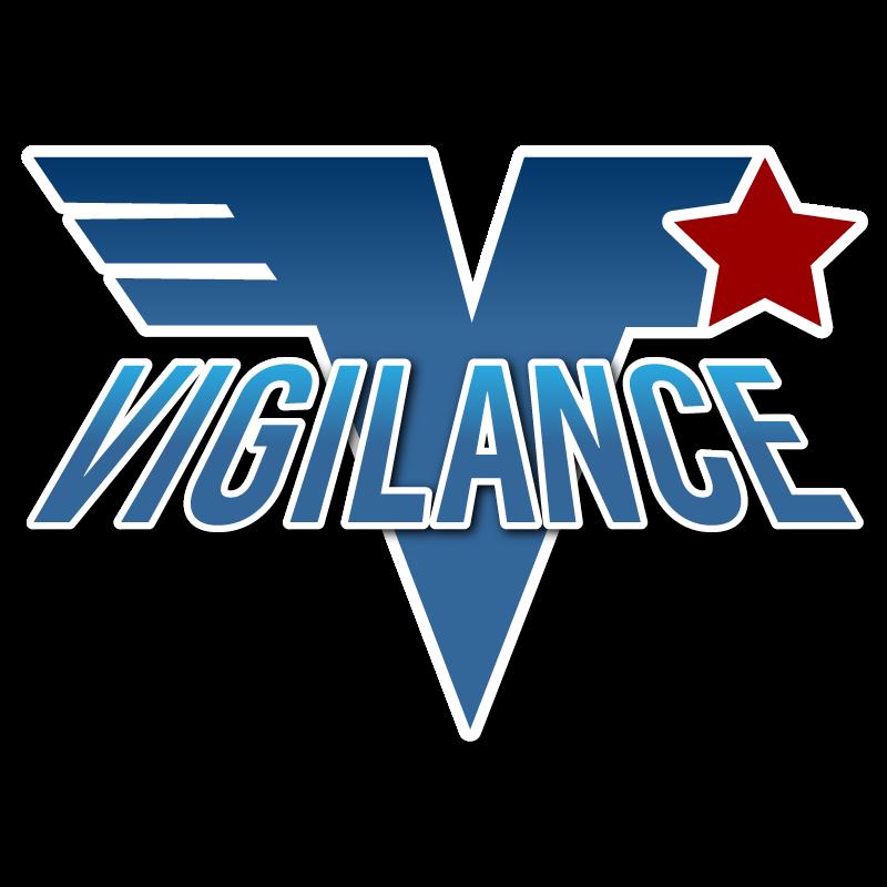 Vigilance800