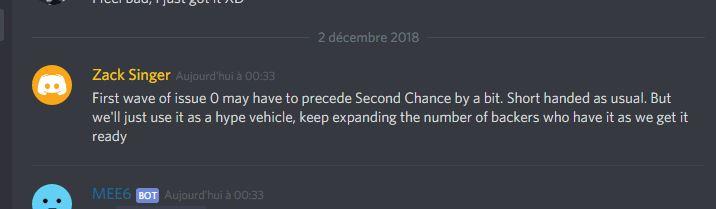 breve_discord_acces_beta_limitee-par-vague