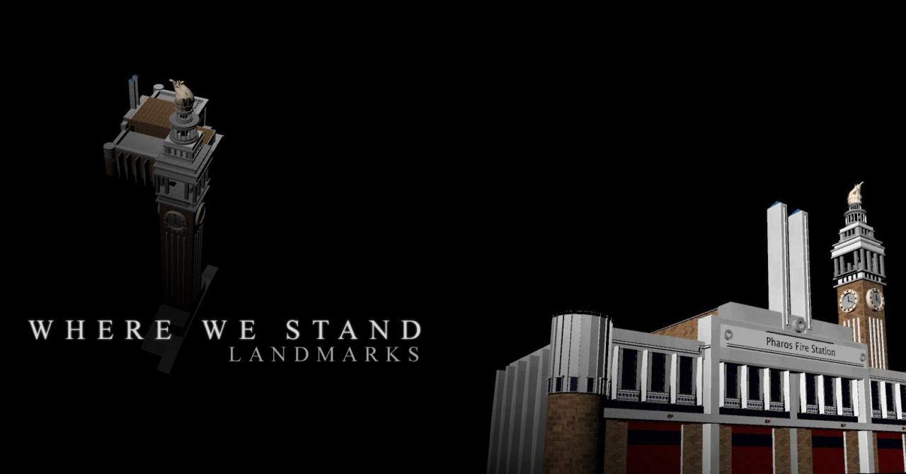News_landmarks