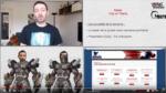 Le résumé des news par Titans Gaming