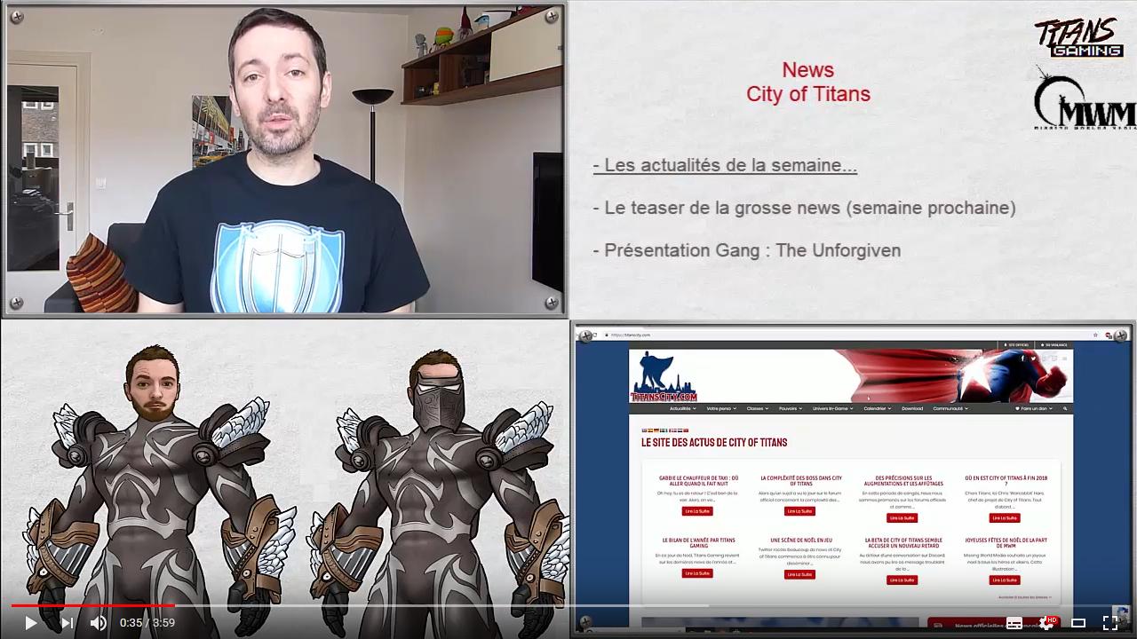 breve-titans-gaming-janvier-2018