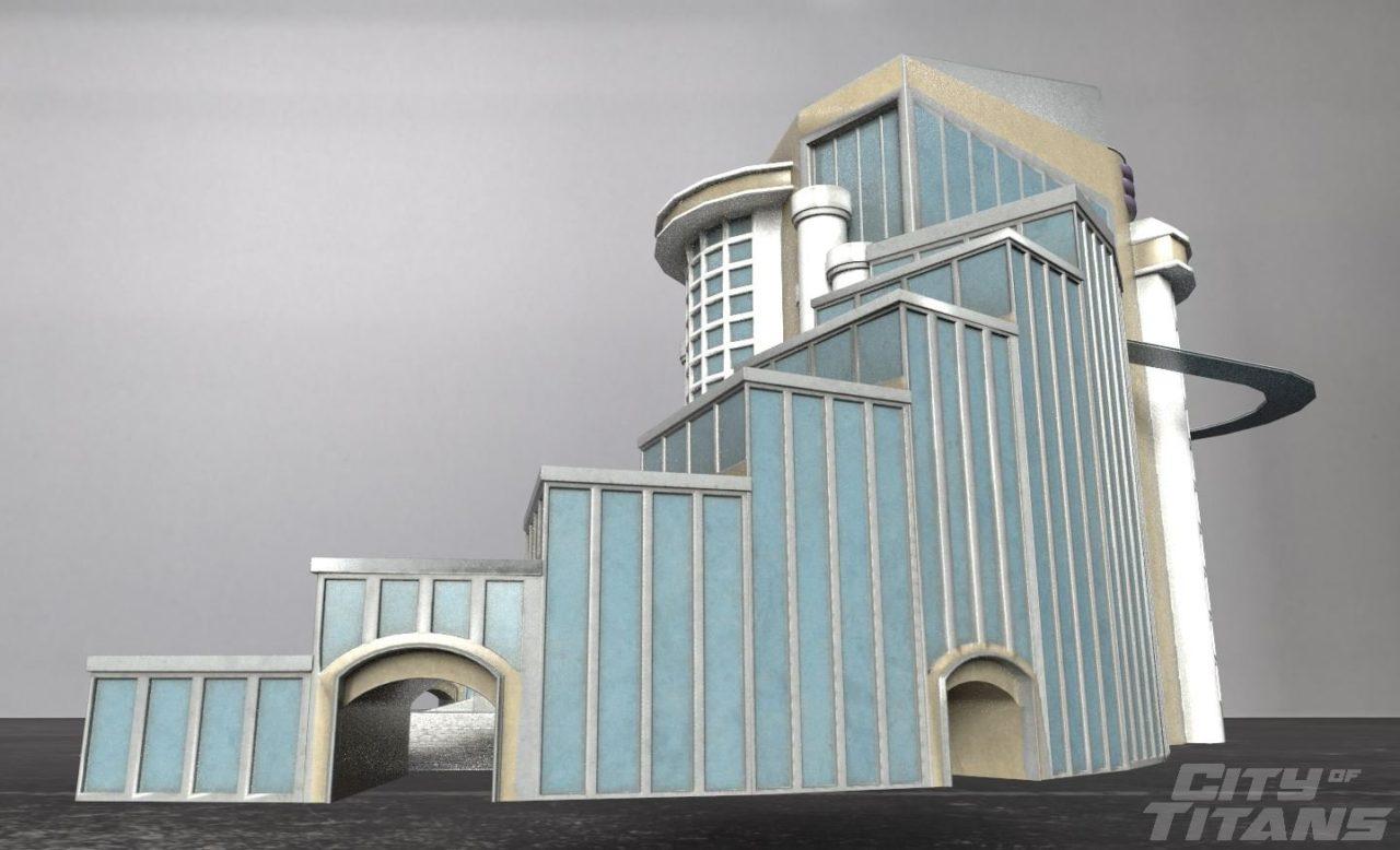 environnement-city-hall-hotel-de-ville-city-of-titans-2