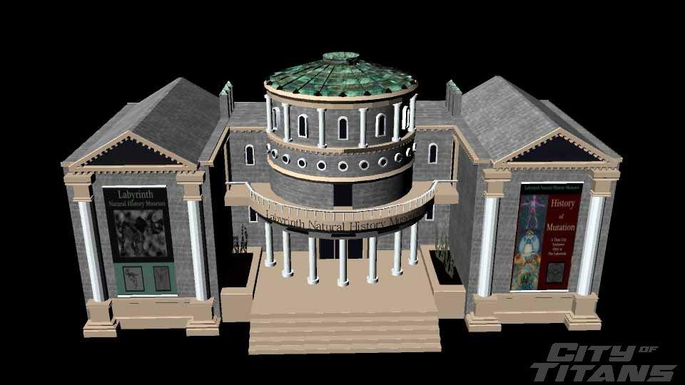 environnement-le-labyrinthe-musee-histoire-naturelle-city-of-titans