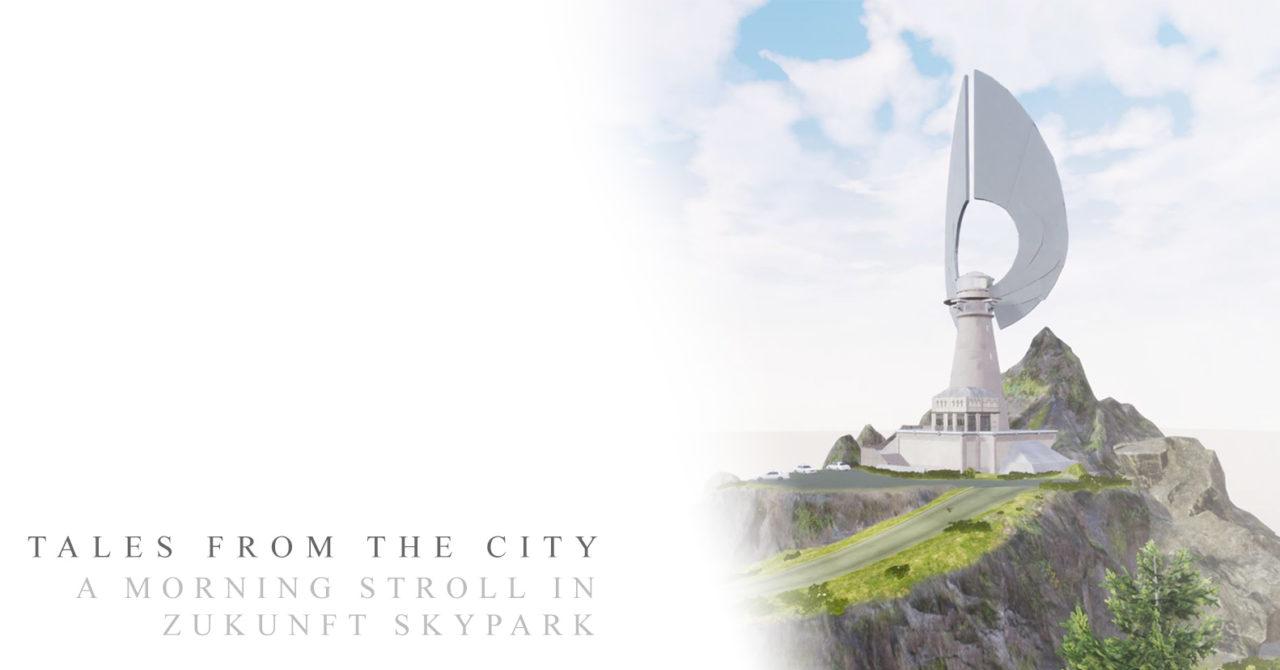 News-Histoires-city-of-titans-une-promenade-matinale-au-skypark-de-zukunft